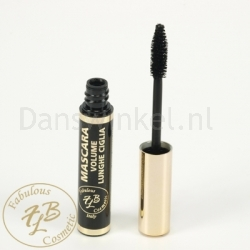 Fabulous Cosmetic Mascara