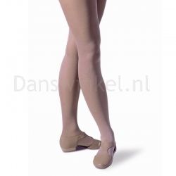 Capezio Super Tights 20