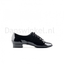 Paoul Dansschoenen 2051_30