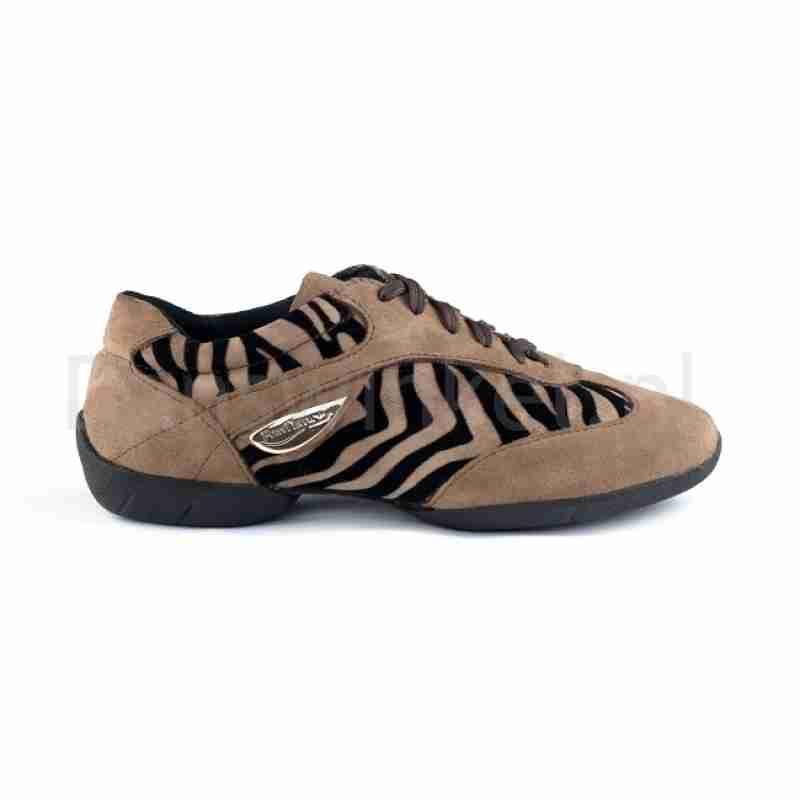 Portdance PD05 Fashion Dance Sneaker