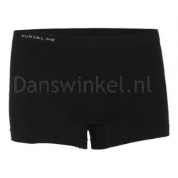Purelime seamless short