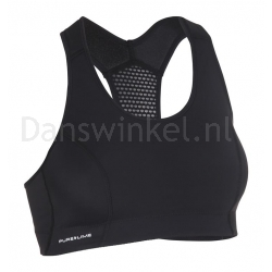 Purelime Sports-top