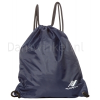 Rucanor Gym Bag