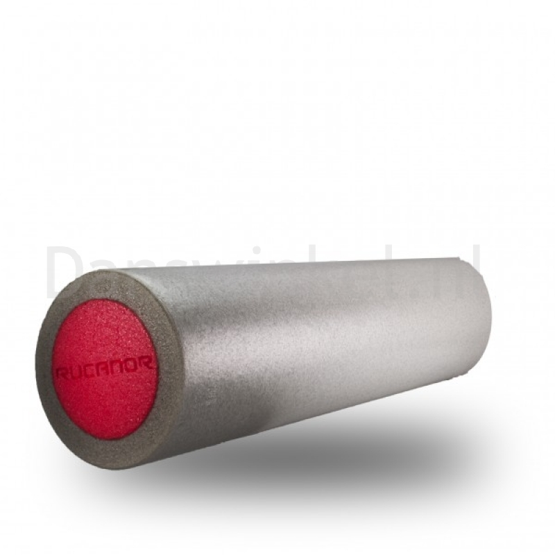 Rucanor Exercise Foam Roller