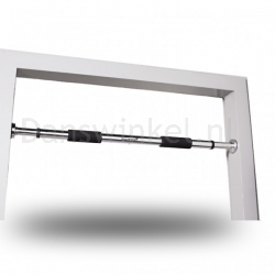 Rucanor Chinning bar