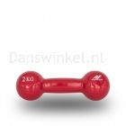 Rucanor Dumbell Set ...