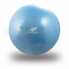 Blauwe Rucanor Fitne...
