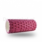 Rucanor Yoga Foam Ro...
