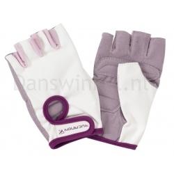 Rucanor Fitness Handschoenen Lara
