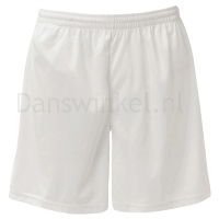 Rucanor Heren shorts