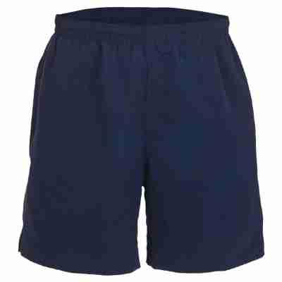 Rucanor Multi sport shorts Custer 14145
