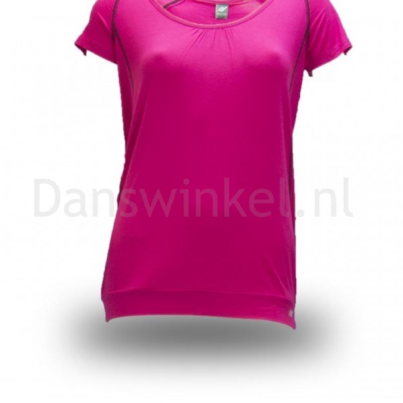 Rucanor T-shirt Monka - uit de collectie