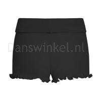 Rumpf BALTIMORE Dames opwarm shorts RU2711