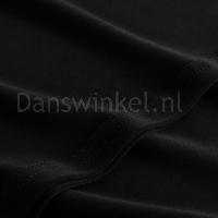 Rumpf RU5515 NIZZA nekhouder Top zwart detail