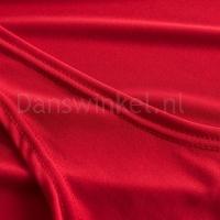 Rumpf RU5515 NIZZA nekhouder Top rood detail