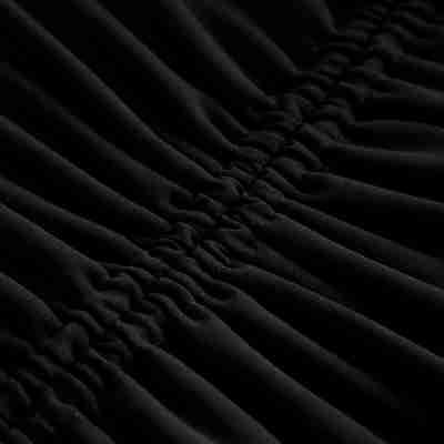 Rumpf RU5405 BODRUM DansRok zwart