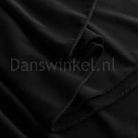 Rumpf RU5520 ORLEANS Kinderjurk zwart detail