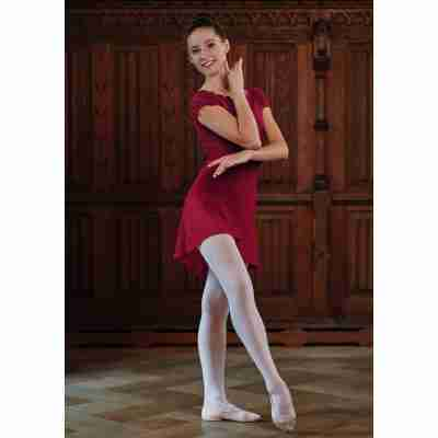 "Rumpf Convertible Balletpanty ""Lilly"" 101"