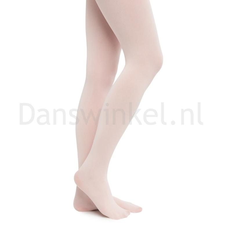 "Rumpf balletpanty ""Eve"" rose"