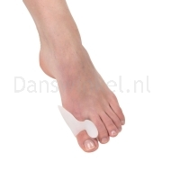 Rumpf 1430 Gel Bunion Guard for Hallux Valgus