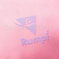 Rumpf Ballettas roze