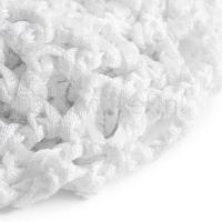 Rumpf Haarnetje RU8004 wit