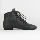 Rumpf Guards boots h...