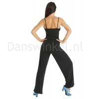 Rumpf BERLINO Ballroom Dansbroek voor dames