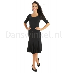Rumpf RU3778 SARAGOSSA Standard-skirt