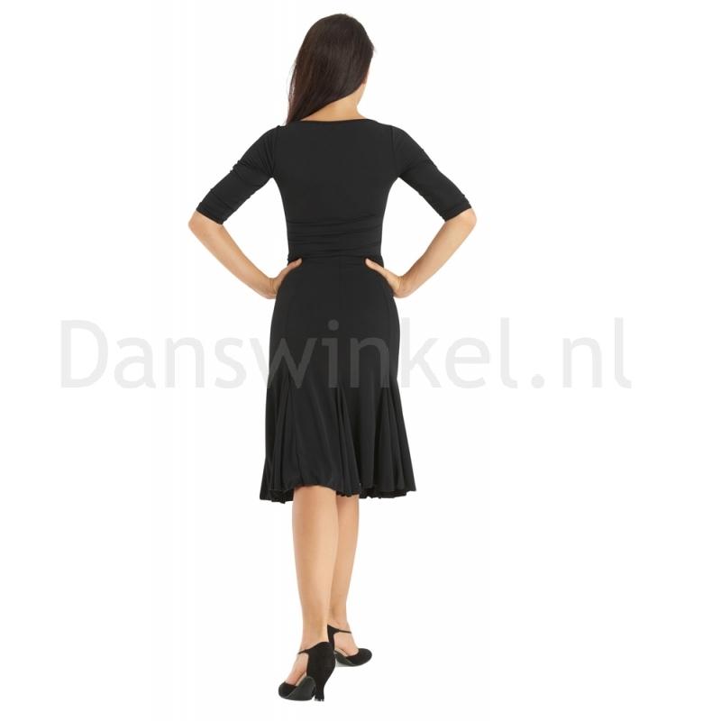 Rumpf Saragossa Standard-skirt