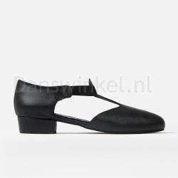 Rumpf Griekse Sandaal