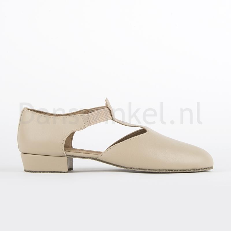 Rumpf Greek Sandal Huidskleur