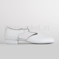 Rumpf Greek Sandal Wit