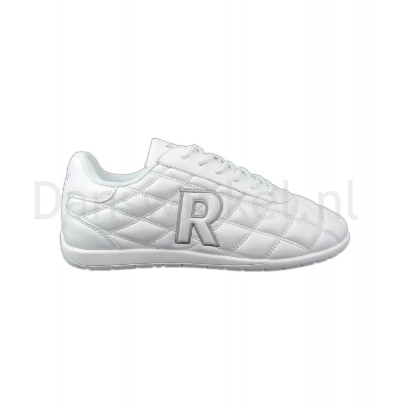 Rumpf Urban RU1562 Danssneakers wit voor latin