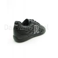 rumpf sneakers achterkant