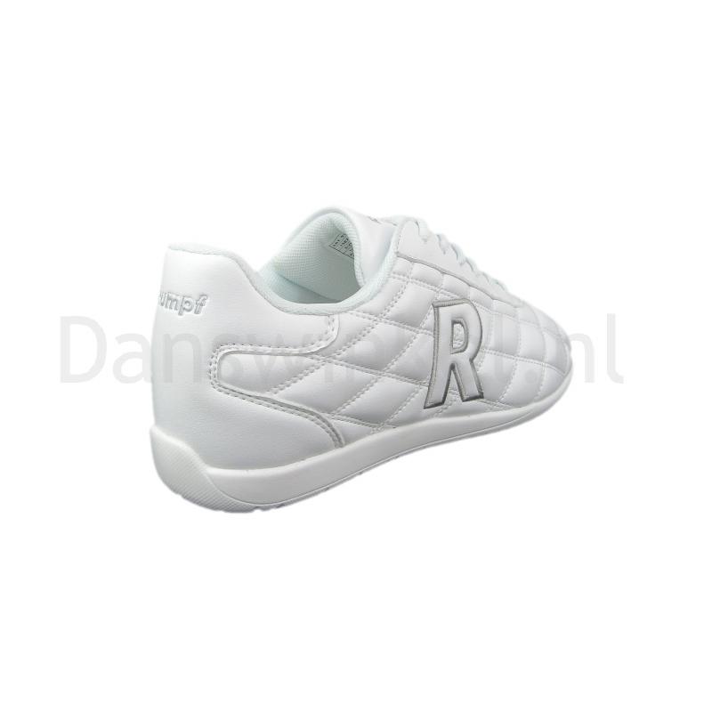 Rumpf Urban RU1562 Danssneakers hoge kwaliteit dansschoenen