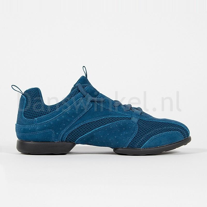 Rumpf Nero blauw