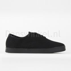 Rumpf Dance Sneaker