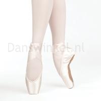 Russian Pointe Balletschoenen Almaz u-cut