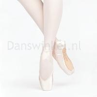 Russian Pointe Balletschoenen Encore u-cut