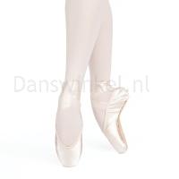 Russian Pointe Balletschoenen Entrada Pro u-cut