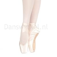 Russian Pointe Balletschoenen Muse u-cut