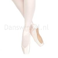 Russian Pointe BalletschoenenSapfir u-cut