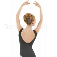 Sansha Balletpak Aylin zwart