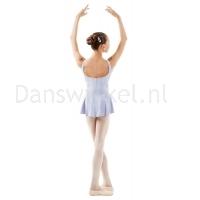 Sansha Girls BalletPak G516M FIONA lilac