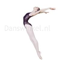 Sansha Balletpak Malena