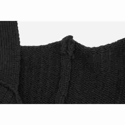Sansha Sisla Unitard voor Opwarming Dansles Detail Stof