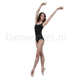 Sansha Balletpak Aecca