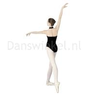 Sansha Balletpak Hayden
