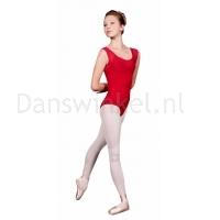 Sansha Balletpakje KH2569M AIVEE